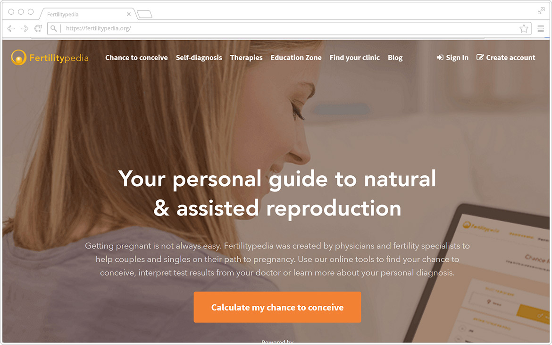 DA - Web - Pripadovky - Fertilitypedia 01