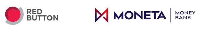 Clients Logos 01