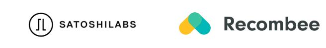 Clients Logos 02