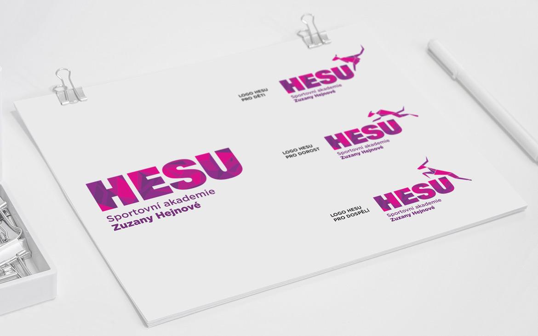 DA - Web - Pripadovky - HESU 03