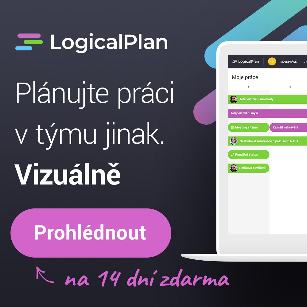 LogicalPlan - Bannery 400x400